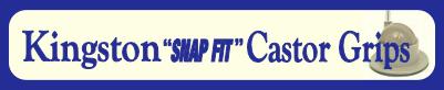 Kingston Snapfit store